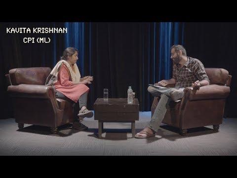 Xxx Mp4 Shut Up Ya Kunal Episode 7 Kavita Krishnan 3gp Sex