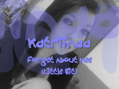 Xxx Mp4 Katrina Forget About Mee 3gp Sex