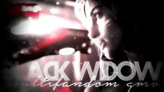 GMV - Black Widow