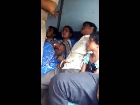Xxx Mp4 LATEST CRIME LATEST SCAMS OF RLY POLICE IN TRAIN 3gp Sex
