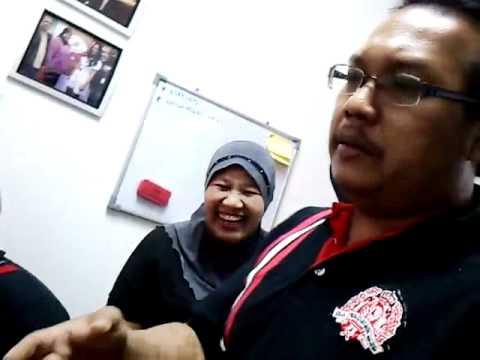 Pak Pun Nyanyi ~ GRFM.mp4