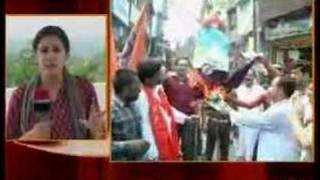 Miss Jammu Anara Gupta controversial sex film :mathanv