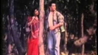 Bangla Movie: Keyamat theke Keyamat [Part 07/12]