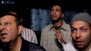 فيلم 18 يوم الممنوع من العرض بقرار سيادي بطولة احمد حلمي ومنى زكي  تحذير يوجد الفاظ خارجة