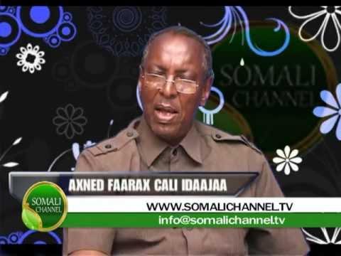 AF IYO SUUGAA 2AAD 26 02 2012 SOMALI CHANNEL