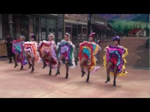 Saloon Girls Movie World.m2ts