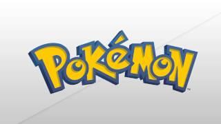 Pokémon Trap Remix (Psychic Type - Victory Road) – Pokémon GO Song