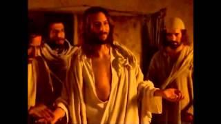 Mártires Cristãos   Parte 1 de 7 HD