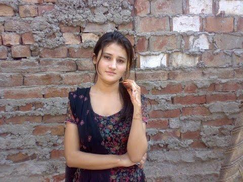 Xxx Mp4 Punjabi Girl Sexy Phone Call Punjabi Kudi Sexy Scene 2015 3gp Sex