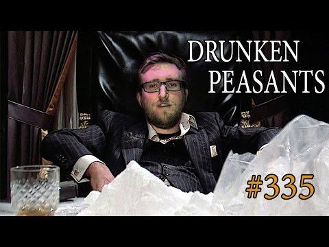 Xxx Mp4 Kid Farts On Weatherman Jesse Ventura Cucks Alex Jones TJ SMASHED Drunken Peasants 335 3gp Sex