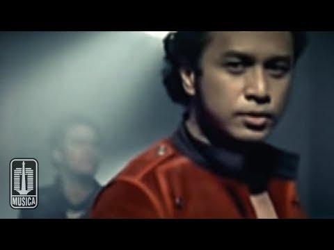 Xxx Mp4 NIDJI Sang Mantan Official Music Video 3gp Sex