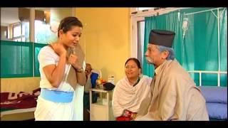 Tarshing Home - तर्सिङ होम (maha jodi)