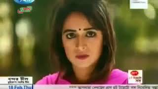 Bangla Natok বরিশাইল্লা বদনা চুর 'Barishalla Bodna Chur'চরম হাসির নাটক Bangla Comedy Natok
