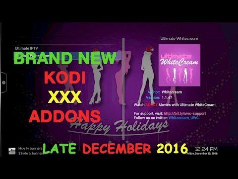 Xxx Mp4 INSTALL THE BEST KODI ADULT XXX ADDONS 2016 3gp Sex