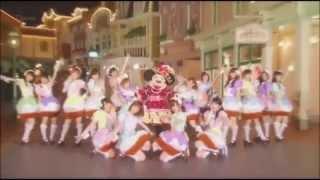 AKB48 Sugar Rush live mirror
