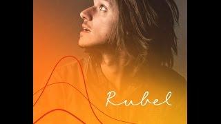 Rubel - Categoria Voto Popular - Editais Natura Musical 2016