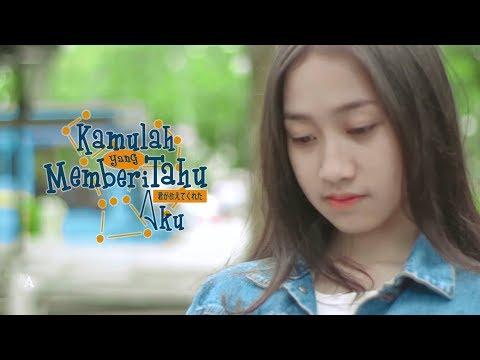 JKT48 - Kamulah Yang Memberitahu Aku (Cover) by Idol Project