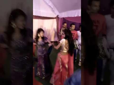 Xxx Mp4 Shadi Ka Sabse Fadu Dance Gand Phat Jayegi Dekh Ke 3gp Sex
