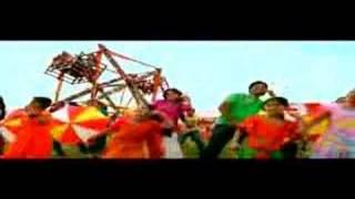 Banglalink Desh -Hot Monalisa & Tinni-BasicallyShetai.com