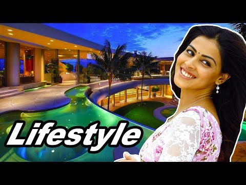 Xxx Mp4 Genelia D Souza Lifestyle Net Worth Salary House Unknown Facts Biography And Family 3gp Sex