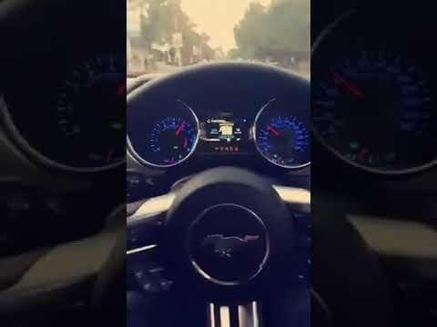 Xxx Mp4 10 Min Wali Video 3gp Sex