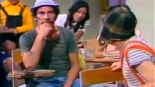 Don ramon el mas chistoso