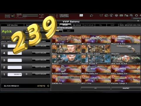 Xxx Mp4 Nakit Ve Altın Vip Dükkanından Alişveriş Yapıyorum Nyks Kutu Açmali GamePlay 239 3gp Sex