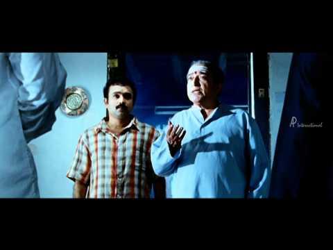 Xxx Mp4 Malayalam Movie Collector Malayalam Movie Blackmailing Old Man 3gp Sex