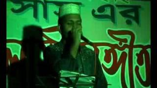 Mujahid Bulbul (Urdu Naat) LIVE