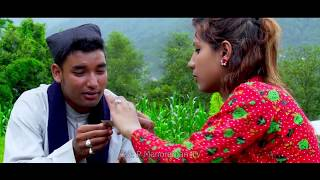 Nepali Comedy Hune Nai Yatti Ho Episode 2 |नेपाली कमेडी हुने नै यत्ति हो भाग २| Short Comedy