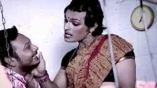 Bangla Natok (Commoun Gender) Funny video Clip