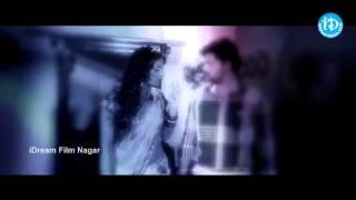 Madhumati Movie Theatrical Trailer 02 - Udaya Bhanu - Diksha - Siva Kumar