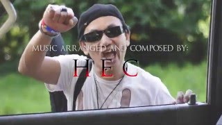DU30 'ATIN TO PRE' Official Music Video - by: Hec Directed by: Shorty Loc