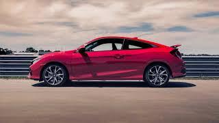 2017 Honda Civic Si review   News Hot Sensational Daily