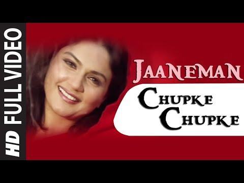 Xxx Mp4 Jaaneman Chupke Chupke Full Song Film Muskaan 3gp Sex