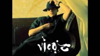 VICO C-En honor a la verdad
