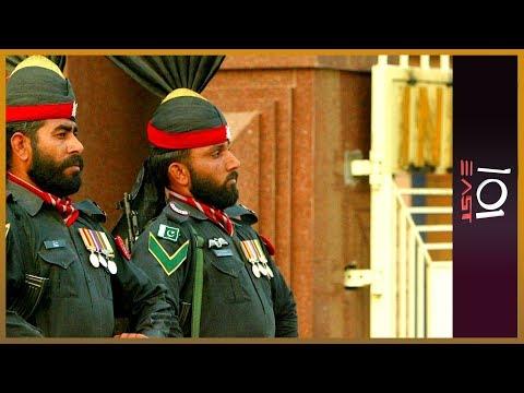 Xxx Mp4 🇮🇳 🇵🇰 India Pakistan Amp Partition Borders Of Blood Part 1 L 101 East 3gp Sex