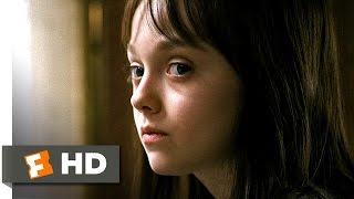 Hide and Seek (1/3) Movie CLIP - Elizabeth Finds Charlie (2005) HD