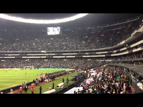 GOL DE RAUL JIMENEZ MEXICO CONTRA PANAMA EN VIVO