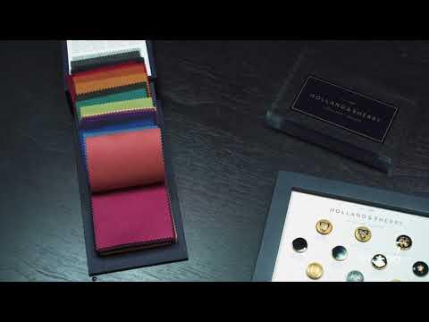 Xxx Mp4 Holland Sherry Cashmere Doeskin Blazzers 3gp Sex