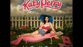 Katy Perry - Hot n Cold Remix + DOWNLOAD