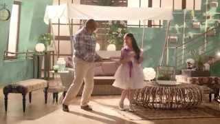 Zain Eid TV Commercial