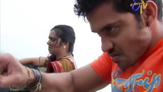 Chandra Mukhi - 10th August 2013  Episode No 1826
