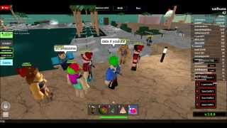 Roblox How To Get The Dracula Bat Playithub Largest Videos Hub