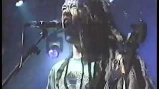 Deftones - My Own Summer [Live Astoria, London, January 20, 1998] HD PRO SHOT/AUDIO