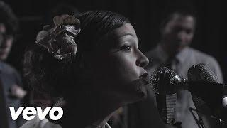 Natalia Lafourcade - Piensa en Mí (En Vivo) ft. Paco Familiar (DLD), Ismael (Los Daniels)