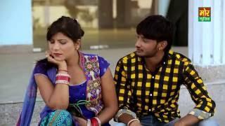 Gandasi V/S Choki Thana    Latest Haryanvi Song    Pooja Hooda    Mor Music Company