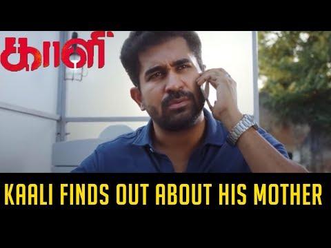 Xxx Mp4 Kaali Kaali Finds Out About His Mother Vijay Antony Anjali Sunaina 3gp Sex