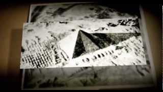 Razotkrivanje tajni piramida HD (s titlovima)