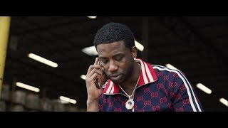 "*New* 21 Savage Ft Gucci Mane, Rick Ross & Young Dolph (2018) ""Real Ones"" (Explicit)"